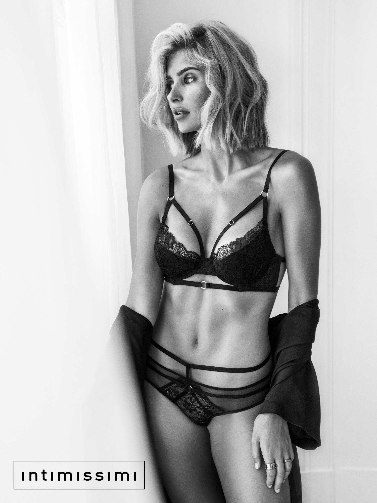 Bikini Xenia Adonts nude (71 photo), Sexy, Bikini, Twitter, in bikini 2018